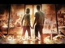 Öldüren Sis The Mist Türkçe Dublaj Full HD Film İzle