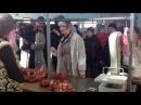 Ревизор раскритиковала рынок Колос в Николаеве