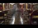 Трамвайный царь Vs Наталья морская пехота