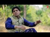 Dil Ki Aas Shirdi Aana Sai Bhajan By KAMAL NAYAK I Full HD VIDEO I T-Series Bhakti Sagar