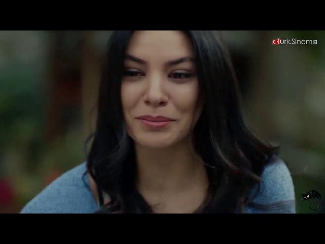 Черная любовь 2 сезон 59 серия русская озвучка смотреть онлайн без регистрации
