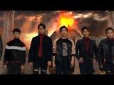 VIDEO 160311 EXO @ Goobne Chicken Volcano CF