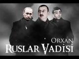 Film Ruslar Vadisi (Meydan tv-dən Alıntı)