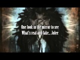 Kamelot - Song for Jolee