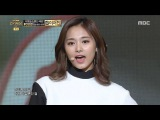 2016 MBC Drama Awards2016 MBC