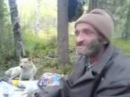 А тому ли я дала Леший мочит коры в лесу ,прикол))!1