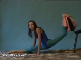 Contortion Flexibility, Splits, Stretching, Acrobatics, Gymnastics, Contortionist, Perform Amazing