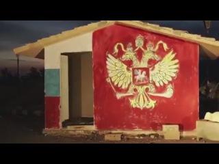 Российско-асадовские войска сдали ИГИЛу батарею гаубиц Д-30 в Пальмире - Цензор.НЕТ 9623