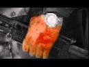 АРМЕЙСКИЕ ПЕСНИ ПОД ГИТАРУ ГОРИТ ЧЕЧНЯ всем солдатам прошедшим чеченскую войну