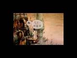 Machinarium  Машинариум - Прохождение игры на русском #4
