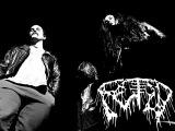 Fetid - Sentient Pile of Amorphous Rot Full Demo