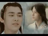 Runaway groom. Prologue. Сбежавший жених. Пролог 03 Xiao Nai &amp Xiaofan. Feniks_Zadira