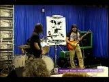 High On Fire - Live at Vintage Vinyl 08172002