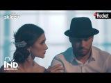 Cuando Quieras - Nicky Jam Ft Valentino (Concept Video) (Album F