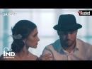 Cuando Quieras - Nicky Jam Ft Valentino (Concept Video) (Album Fénix)