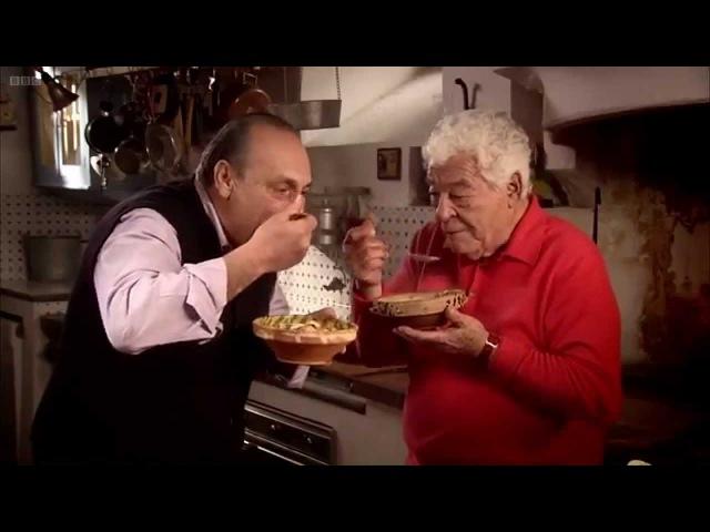 The Food and Wine of Italys Lazio Region and Machismo