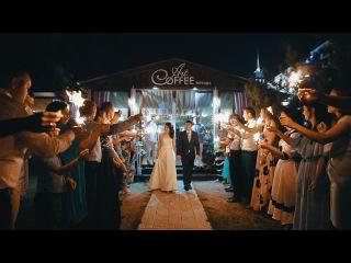 Sergey&Tatyana Wedding Day
