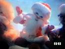 Морозики-морозы мультфильм