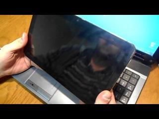 Прошивка планшета Nomi Terra C10102