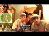 EK Playaz Валера DVD Хип Хоп В России № 4 2007
