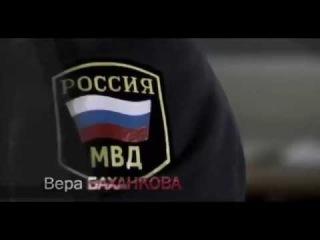 РУССКИЙ БОЕВИК ЛЕГАВЫЙ 2017 HD
