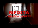 HUNTER - RiPosta DrugoKlasisty