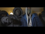 S Money x Miz x Trapz x L10 x DC - Wass Talk Music Video  RatedMusic