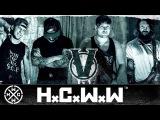 VOROG - МАШ СЛУХАТИ - HARDCORE WORLDWIDE (OFFICIAL HD VERSION HCWW)