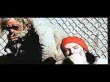 Bones - Liquid (Feat. J.K The Rapper) (Official Video)