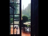 xenia_ivaschenko video