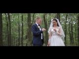 Весілля в Ювілейному  24.09.2016 КЛІП (м.Івано-Франківськ)