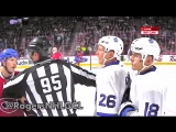 Best of Ref Cam- Toronto at Montreal