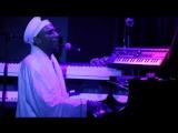 Omar Sosa (jazz pianist) (группа в контакте Итальянка httpsvk.comitaliankaru )