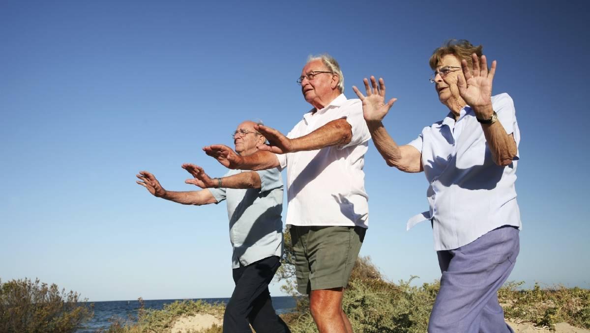 при артрите перестаньте опасаться лекарств, которые могут помочь вам