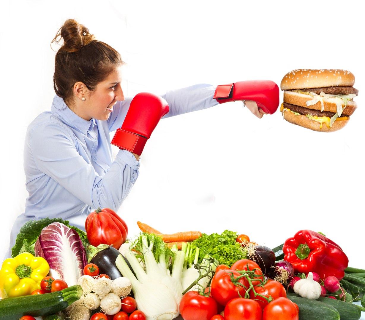 низкоуглеводные диеты какие