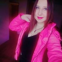 Марина Кирилина