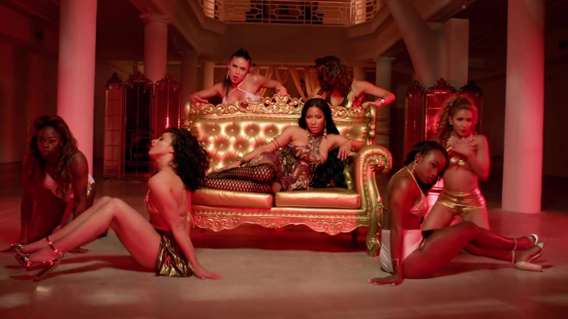 David Guetta ft Nicki Minaj Lil Wayne - Light My Body Up (Official Video) новый клип 2017 Дэвид Гета Девид Гетта Ники Минадж Ли