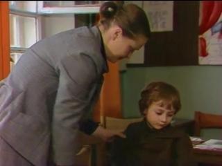 Хозяйка детского дома , все серии подряд ( СССР 1983 год )