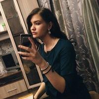 Юля Клименкова