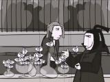 Ежи и Петруччо - Все серии