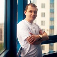 Буров Игорь