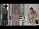 Фрагмент 2 х/ф Влюблен по собственному желанию (1982) СССР, реж. Сергей Микаэлян
