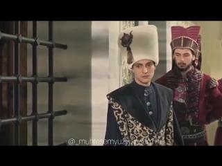 Султан Осман😏