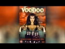 Академия Вуду (2000) | Voodoo Academy