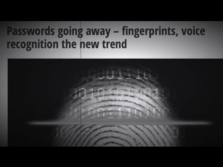 Strange Things are Happening! Aug 29 2016 is it PROPHECY is this THE END! ✔