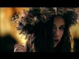 Христина Соловій - Под Облачком (2015) [HD_1080p]