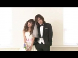 Jang Geun Suk - Take Care, My Bus! (Mary Stayed Out All Night  OST)