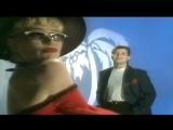 Debut De Soiree - La Vie La Nuit 1080р