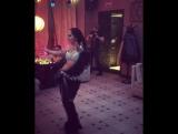 Невероятная гибкость воронежской танцовщицы в восточном танце восхитила пользователей Сети