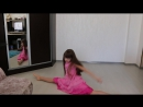 УГАДАЙ ИЗВЕСТНУЮ Песню Через ТАНЕЦ! GUESS FAMOUS Songs through the DANCE! FOR KIDS CHILDREN ДЛЯ ДЕТЕЙ